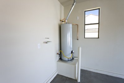 water - heater
